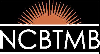 NCBTMB Specialty Certificate Exams